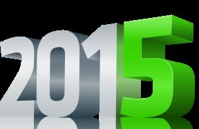 2015 год: новое в Германии