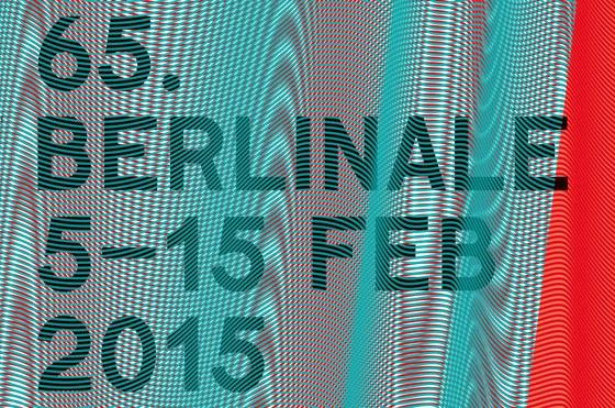 65-й международный фестиваль Берлинале