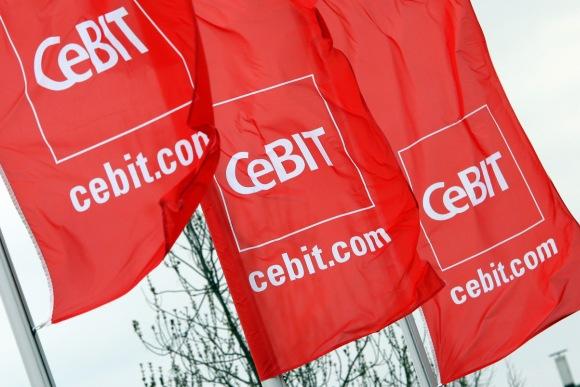 CeBIT: стартует конкурс IT-проектов