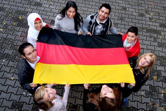 Закон о миграции поссорит немцев?