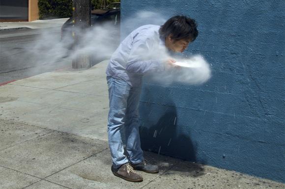 Deutsche Bank KunstHalle: Коки Танака – художник 2015 года