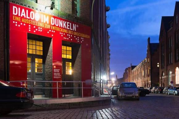 #MuseumWeek – онлайн-акция для любопытных