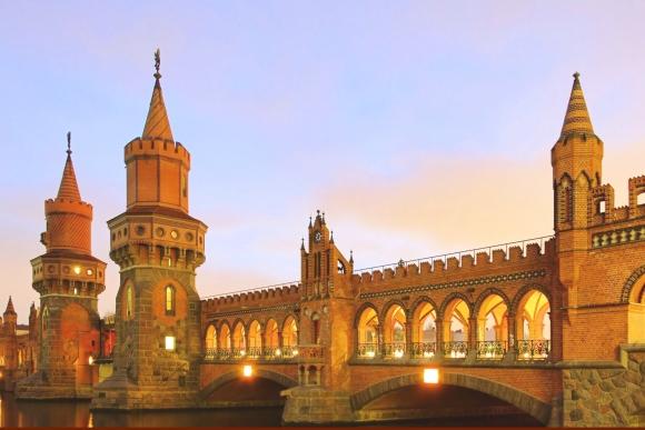 Международный Фестиваль «Музыкальные сезоны в Берлине» памяти П.И.Чайковского