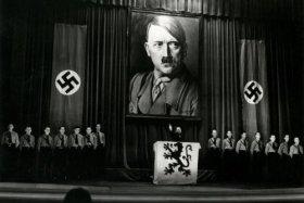 В Мюнхене открылся музей нацизма