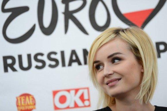Евровидение-2015. 60 лет на сцене. Итоги