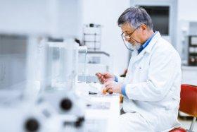 Немецкие ученые создали суперматериал