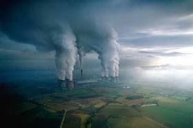 Страны G7 откажутся от угля и нефти