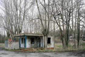 Заброшенные военные базы Германии превратят в природные заповедники