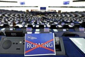 Брюссельский прорыв: роуминг отменят!