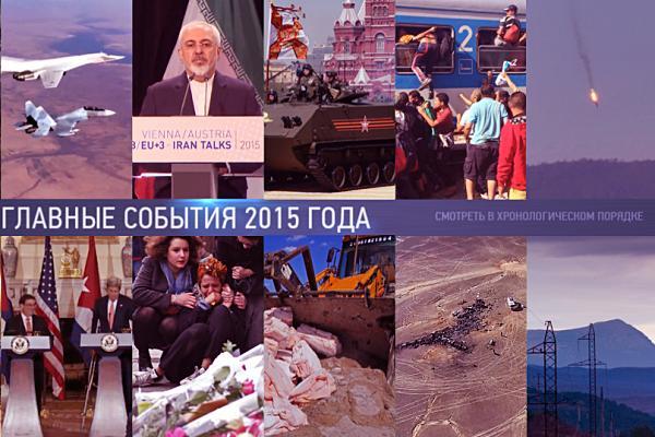 SotnikTV  независимый общественнополитический канал