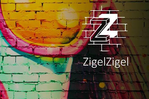 ZigelZigel Party: музыка в стиле «ajlülü»
