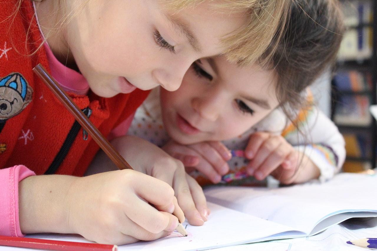 Культурно-образовательный центр Логос приглашает на День Открытых Дверей