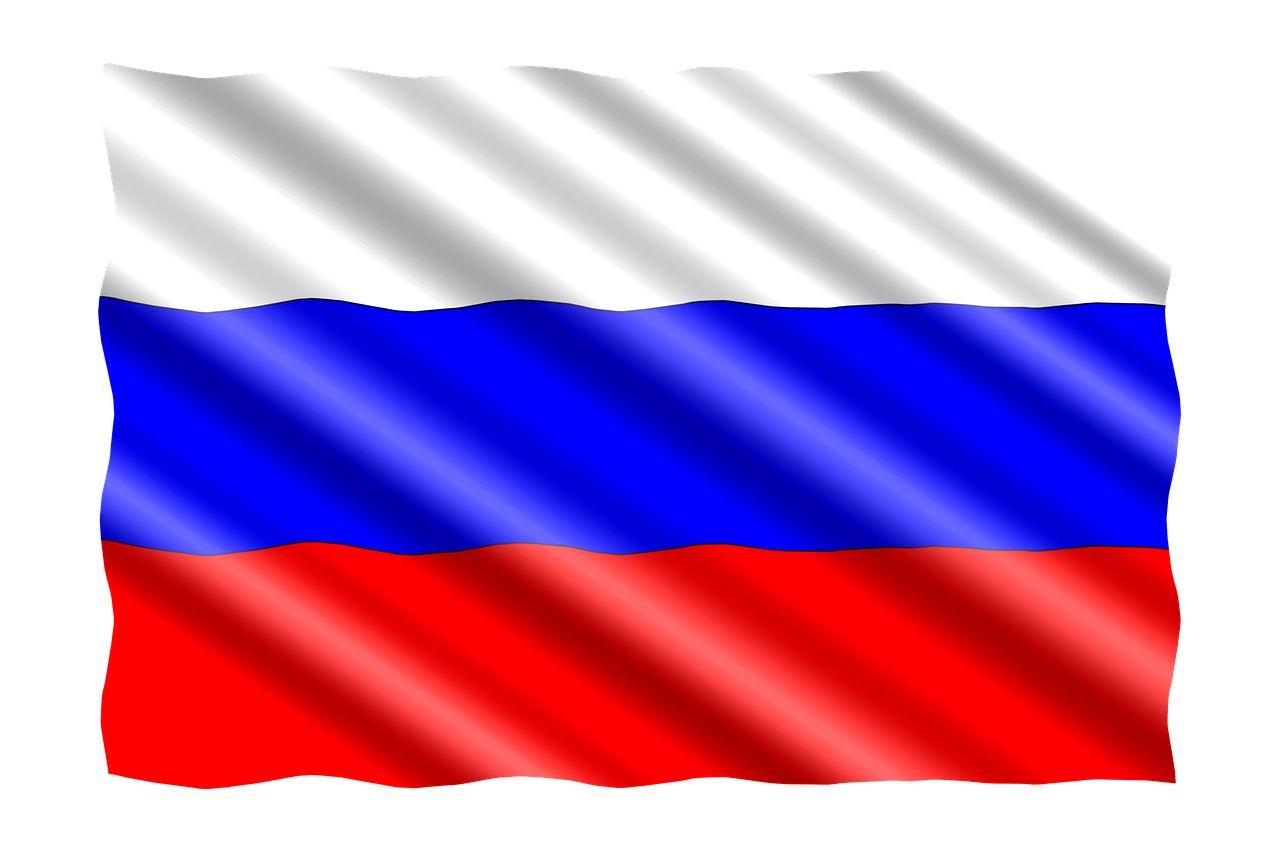 Срочное уведомление Посольства России в ФРГ