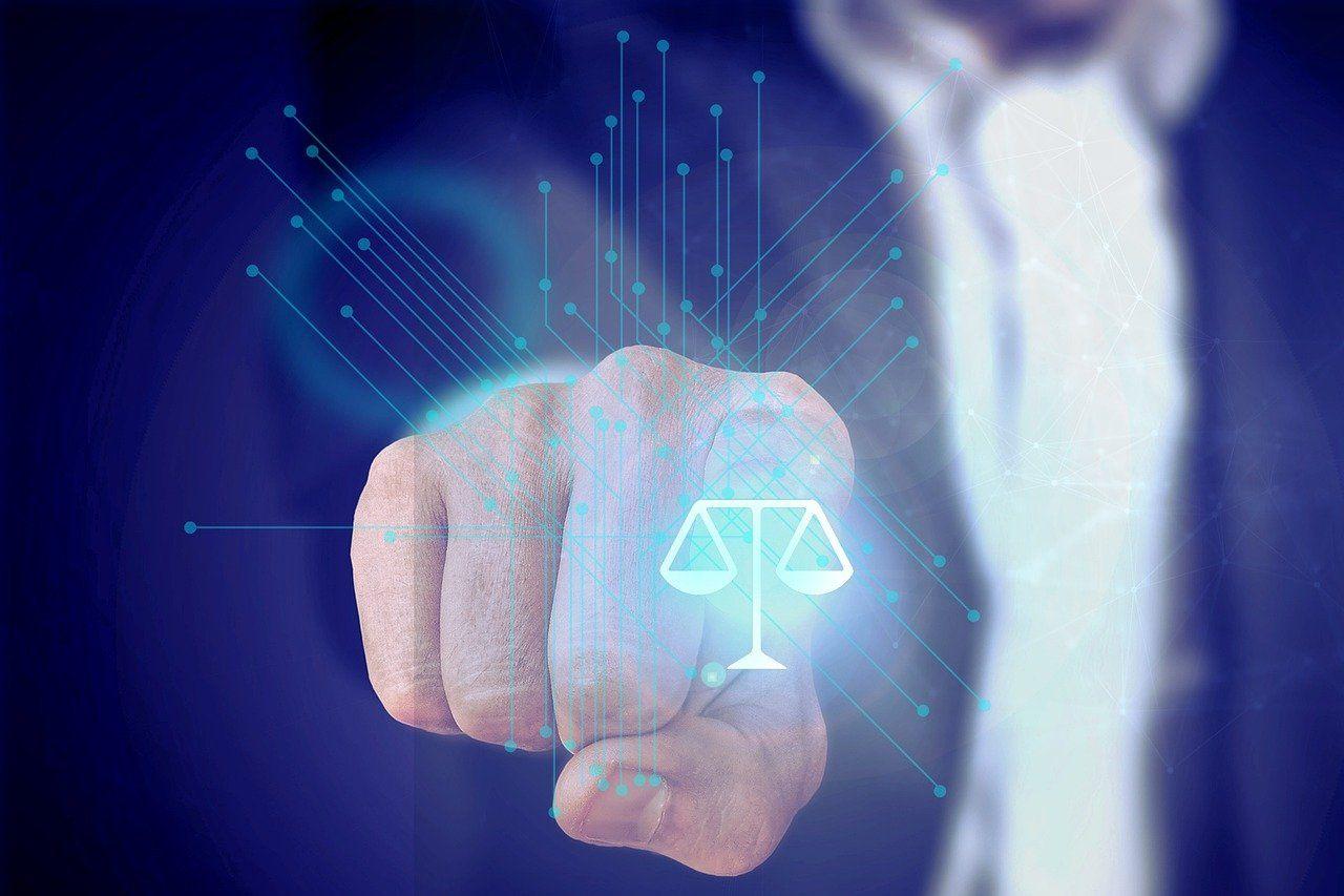 Проект «Берлинского Закона о прозрачности»