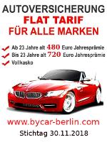 Сменить страховку на машину в Германии. Снизить стоимость страховки для автомобиля в Германии. Заменить страховку на машину в Германии. Лучшие страховки на машину в Германии