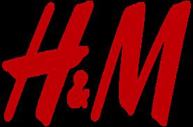 H&M уже не модный и даже не самый дешёвый