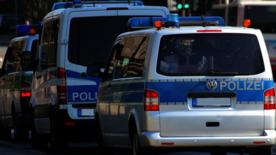 Самый криминальный город Германии — не Берлин