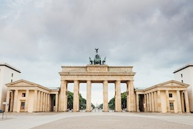 11 лучших фильмов про Берлин