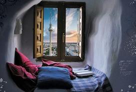 9-я Берлинская биеннале современного искусства