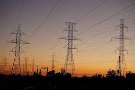 2017 год: электричество подорожает