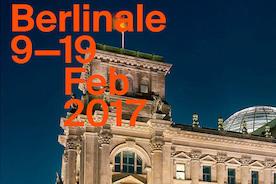 Berlinale 67: кино в столице Германии