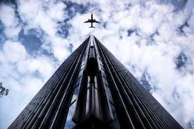 Эпопея строительства берлинского аэропорта продолжается!