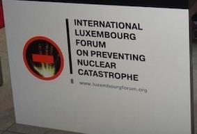 На пороге ядерной катастрофы?
