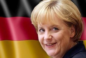 2013-й – Германия на пороге года большой политики и культуры
