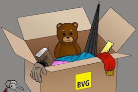 Сколько стоит этот забытый медведь?