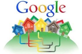 Зачем Google пожарная сигнализация
