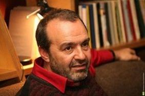 «Олимпийский» пост Шендеровича не понравился евреям