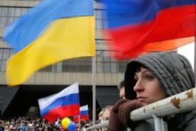 Как относятся друг к другу россияне и украинцы?