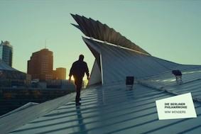 От норвежской тюрьмы до библиотеки на Невском: новый фильм в немецком прокате
