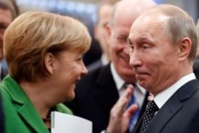 Ужесточение санкций против России - третья ступень