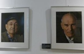 Бремен: выставка о советских военнопленных