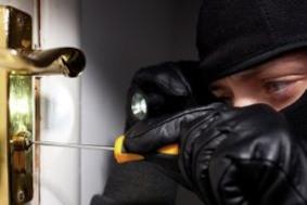 Новое ПО поможет поймать взломщика