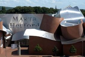 MARTa – музей года в Германии