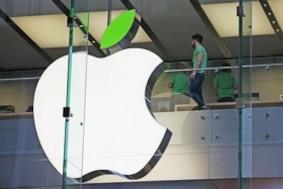 Apple должен пересмотреть гарантии для германских потребителей