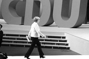 ХДС проиграла выборы в Гамбурге