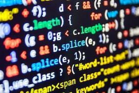 Германия ищет программистов