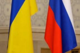 Киев отменит празднование Дня Победы 9 мая?