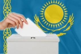 Досрочные выборы президента Казахстана - проголосовать можно и в Германии