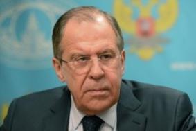 ФРГ и РФ: скорейшее разрешение конфликта в Украине?