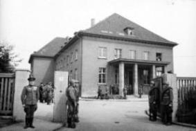 8 мая: Museumsfest Berlin-Karlshorst
