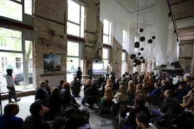 «Smart Forum»: семинар для тех, кто хочет все сделать правильно