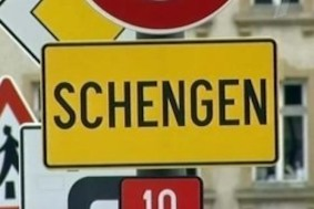 Шенген: полиция усилит пограничный контроль?