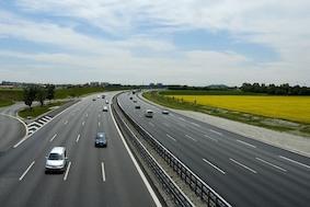Германия: введение дорожного сбора отложено