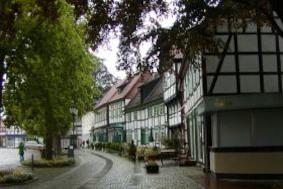 Эссен станет «зеленой» столицей Европы в 2017 году