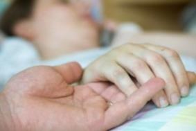 Умирать или не умирать: дебаты об эвтаназии