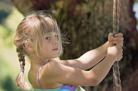 Летний лагерь в Берлине - уникальные каникулы для детей от 6 до 13 лет